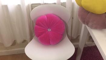 Уютный аксессуар для дома из куска обычной мебельной обивки