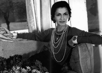 Личная жизнь Коко Шанель и становление ее модной империи