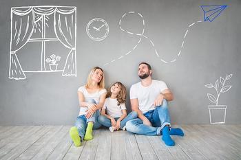 Мама вышла замуж: как строить отношения с новым мужем и ребенком от первого брака