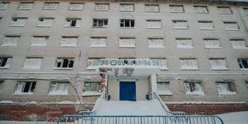 Воркута скоро станет очередным городом-призраком