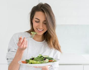 25 советов, как не есть после ужина