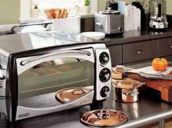 Как сэкономить электроэнергию на кухне