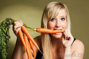 Срочно на кухню: Привычные продукты, которые не такие уж и безобидные, как может показаться