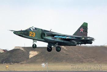 9 военных самолётов, которые прочно ассоциируются с гонкой вооружений и Холодной войной