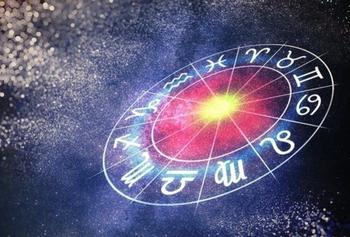 Емкие жизненные принципы знаков Зодиака