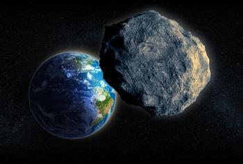 7 фактов о нашей планете, о которых вам не рассказывали в школе