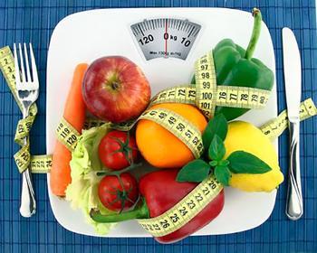 Топ-новости похудения. Меняем привычки