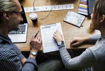 Договора займа между учредителем и ООО: правила оформления, условия, согласование и образец составления с примерами