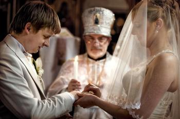Православный брак – обычаи, традиции и таинства