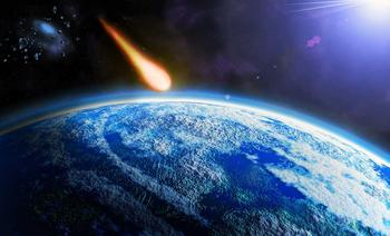 Семь научных теорий о происхождении жизни. И пять ненаучных версий