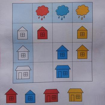 Обереги для дома своими руками, как украшение и защита вашего дома