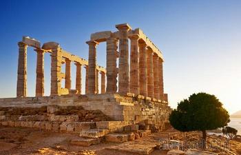 Археологические открытия, из-за которых переписали историю Древней Греции