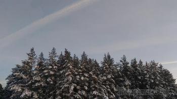 Синоптики предрекли новые погодные аномалии по всей России