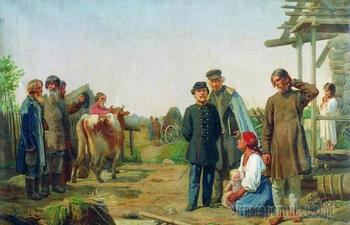 Какие классики русской литературы владели крепостными и насколько они были богаты: Тургенев, Гоголь и др