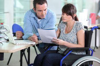 Какие выплаты полагаются по уходу за инвалидом 1 группы