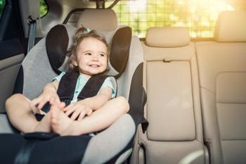 5 секретных опций вашего автомобиля