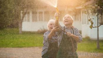 Популярные мифы о старении, которые удалось развенчать ученым