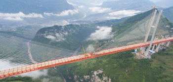 10 самых жутких обрушений мостов за последние 100 лет