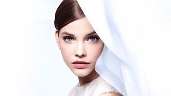 Уход за кожей лица по возрастам: средства, способы, этапы