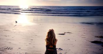 Мифы об одиночестве