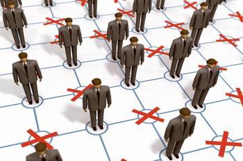 Обязательные требования к сокращению работников