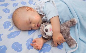 Натуральные средства от комаров для детской: лайфхаки для мамы