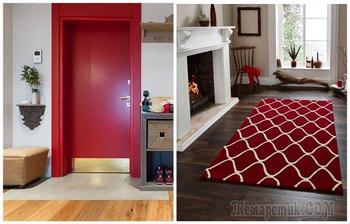 Как добавить квартире индивидуальности и уюта, не затрачивая средства на ремонт: 13 стильных идей
