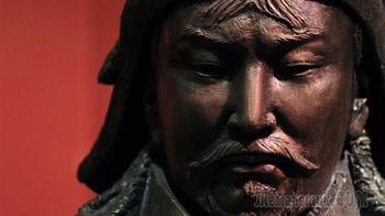 Гибель от молнии или руки красавицы: что на самом деле случилось с Чингисханом
