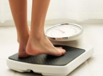 Что нужно сделать вечером сегодня, чтобы похудеть завтра