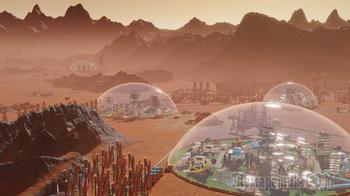 Законы марсианских колоний — какими они будут