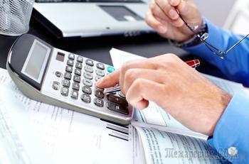 Власти решили ввести новый налог раньше срока