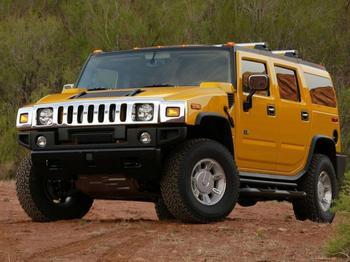 5 вариантов доступных автомобилей, которые выглядят как машины «серьезных парней»