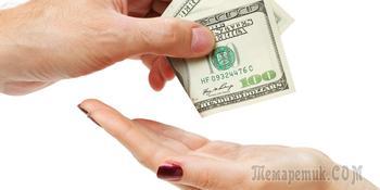 ВТБ24 не выплачивает деньги по наследству и придумывает отговорки