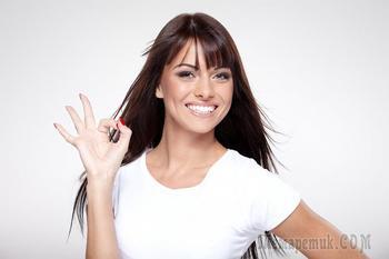 7 безопасных способов естественно отбелить зубы