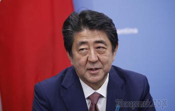 Не выудишь и рыбку: Япония выразила России протест