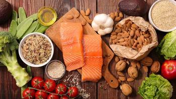 13 заблуждений о еде, в которые нас заставляют верить медиа