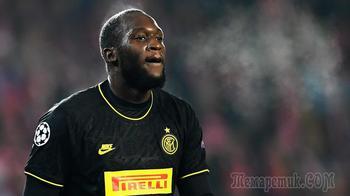 Расистский заголовок: громкий скандал в футболе Италии