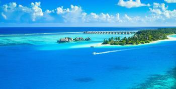 Самые красивые острова: ТОП-15 незабываемых мест