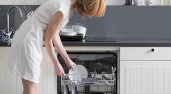 Как выбрать посудомоечную машину и не прогадать
