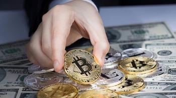 Что должно произойти, чтобы криптовалюту стали воспринимать всерьез