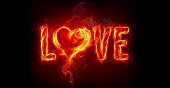 Гороскоп любви для всех знаков зодиака на неделю 22-28 января 2018