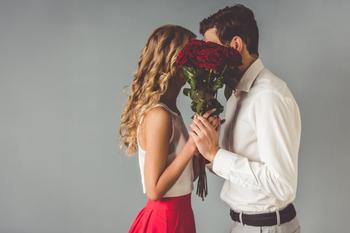 10 обычных вещей, которые могут спасти брак