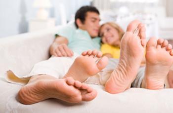 10 привычек, которые могут превратить вашу семью из обычной в идеальную