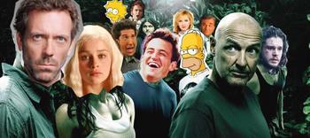 20 приемов со съемок кино, о которых не догадывается обычный зритель