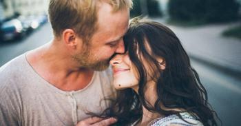 7 этапов жизни в браке, о которых стоит знать, чтобы избежать развода