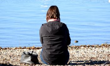 Что чувствуют знаки Зодиака когда оказываются в одиночестве
