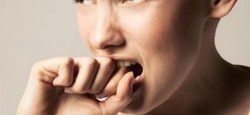 Топ 10 советов как справиться с волнением