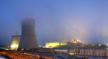 Запорожская АЭС чуть не взорвалась из-за американского топлива (ВИДЕО)