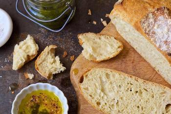 12 ошибок, которые мы каждый раз совершаем на кухне