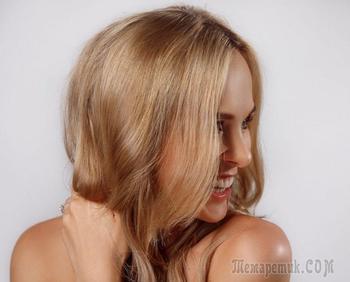 Выпадение волос: причины и лечение у женщин в домашних условиях